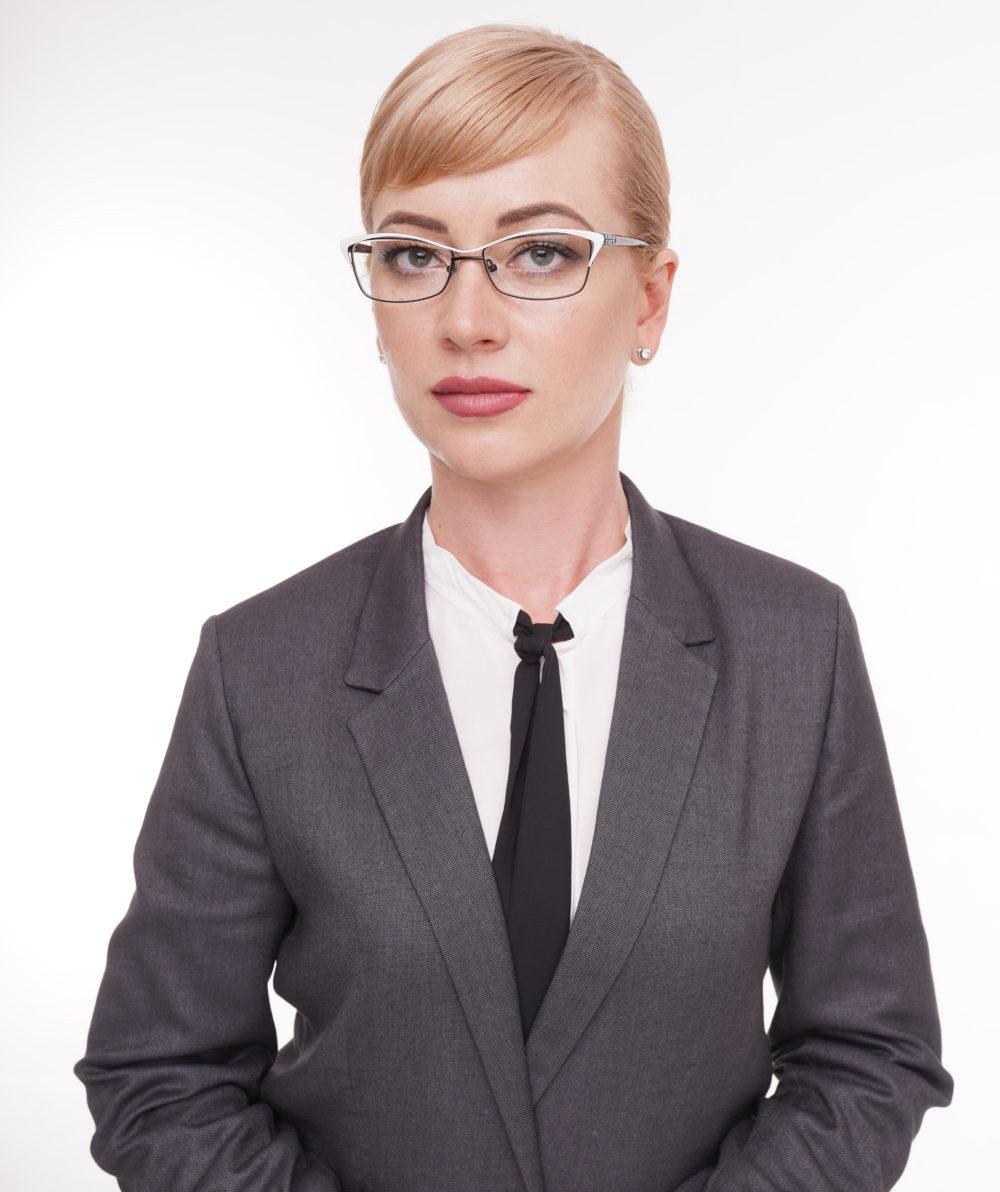 Адвокат Кузьмина Татьяна Григорьевна Харьков. Адвокатское объединение Фемида