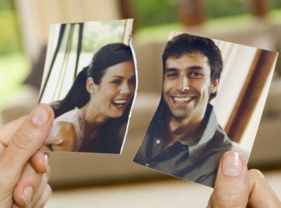Расторжение брака с иностранцем? — Не проблема!