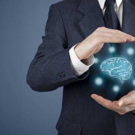 Защита прав интеллектуальной собственности