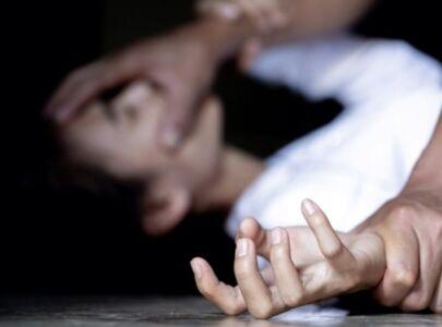 Інтимні стосунки в рамках сучасного законодавства. Як не потрапити на гачок та не стати жертвою насильства?