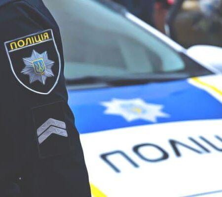 Зупинка поліцейськими: законна чи незаконна?