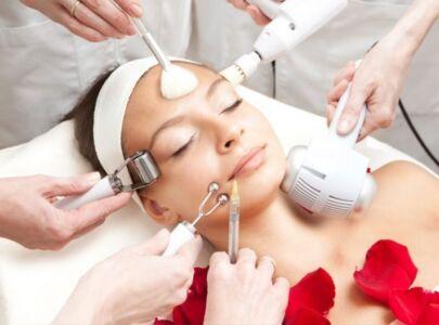 Цена красоты или как выбрать косметолога